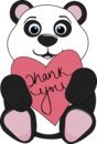 0 images about thank you clip art on thank you for