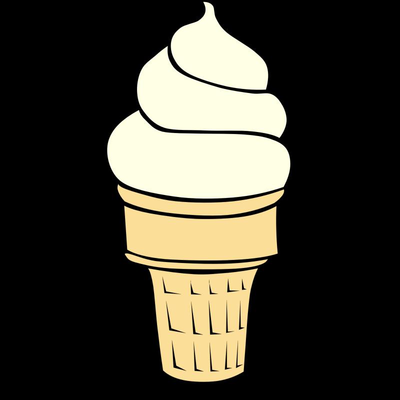 Clipart for ice cream clipartfest 2