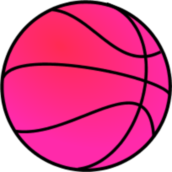 Free basketball clipart images free 2