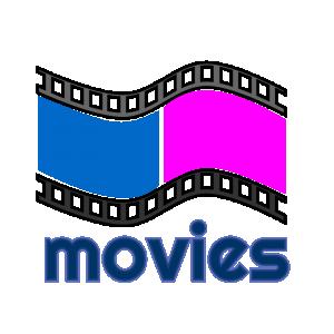 Free movie clip art clipart 2