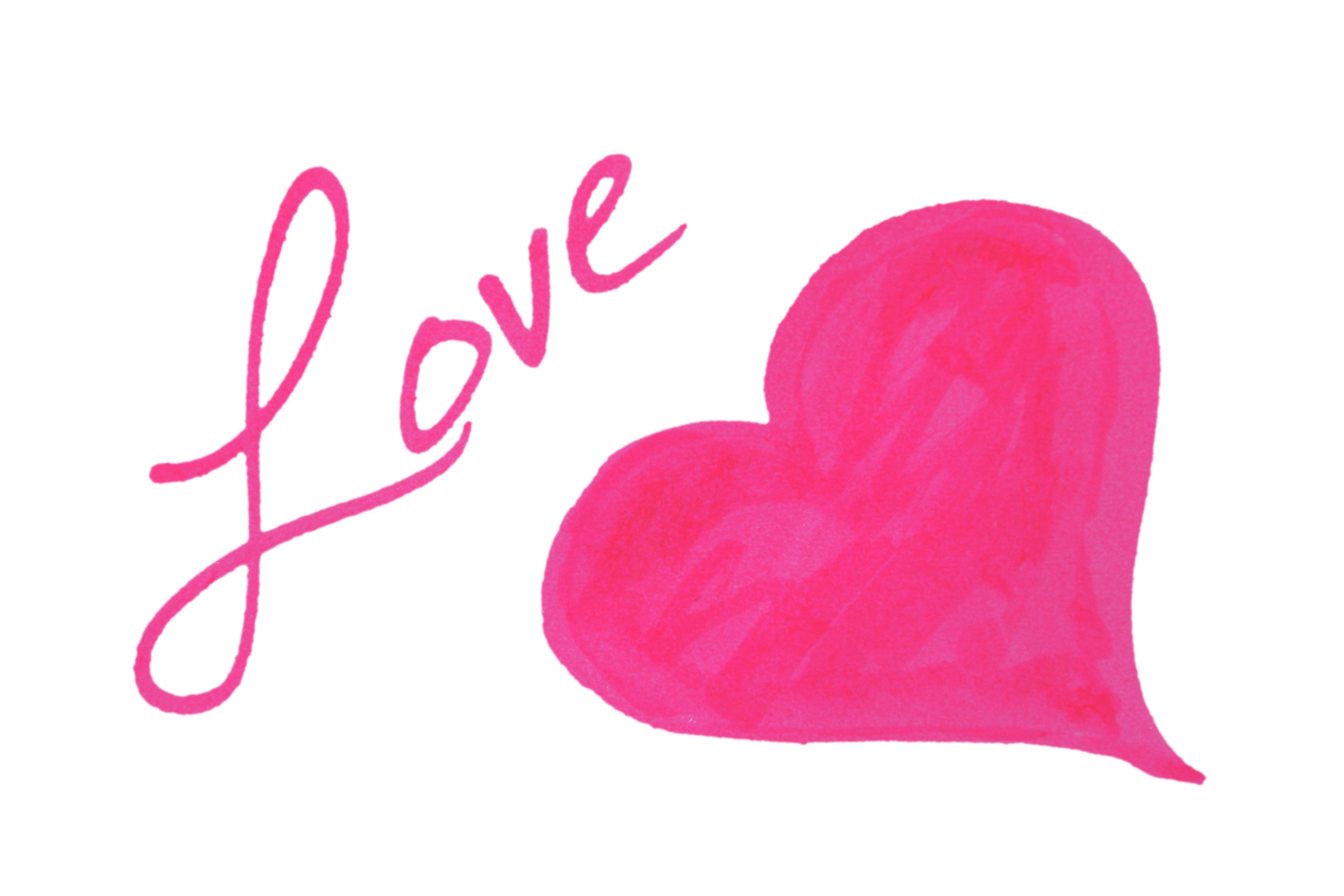 God love clipart free images 5