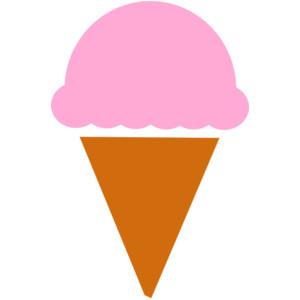 Ice cream clipart free images 7