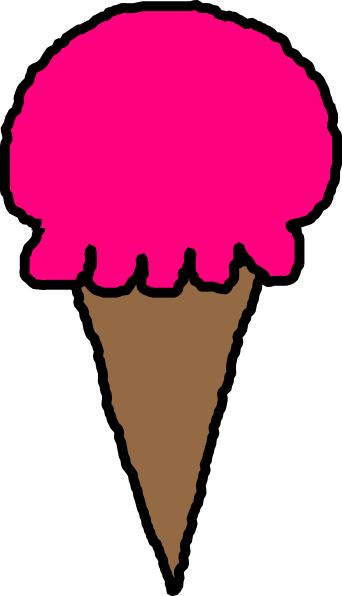 Ice cream clipart free images 8