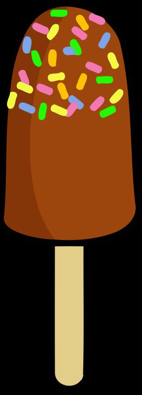 Ice cream clipart icecreamclipart food clip art photo 3