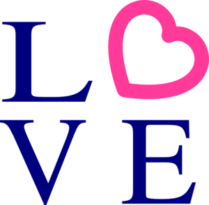 Love clip art free clipart images 2