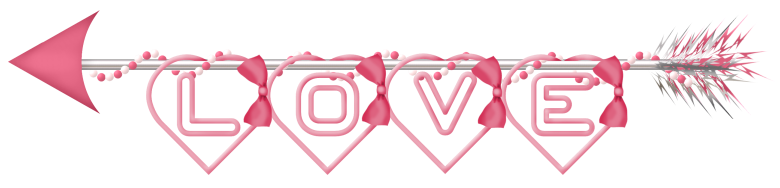 Love clip art free clipart images 3