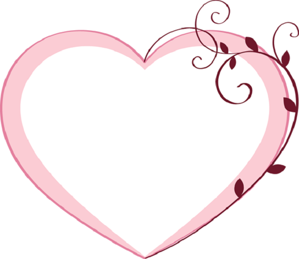 Love clip art free clipart images 9 clipart