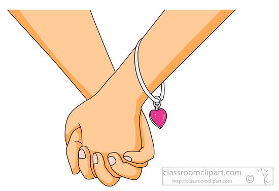 Love clip art love images 2 2