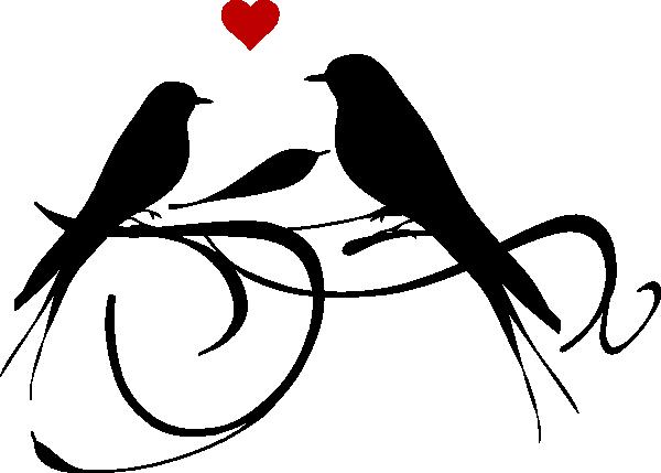 Love clip art love images 2