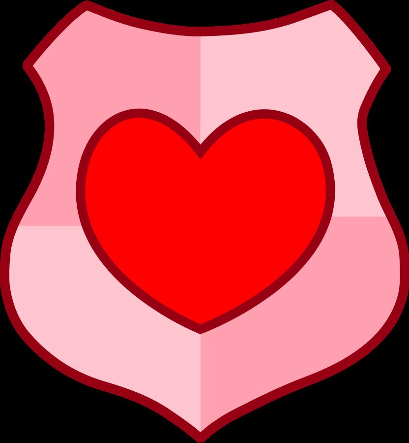 Love clip art love images 3 3