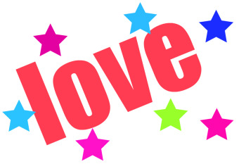 Love clip art video free clipart images 2