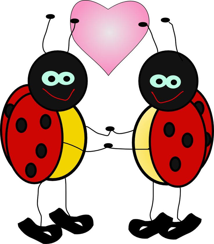 Love clip art video free clipart images 3