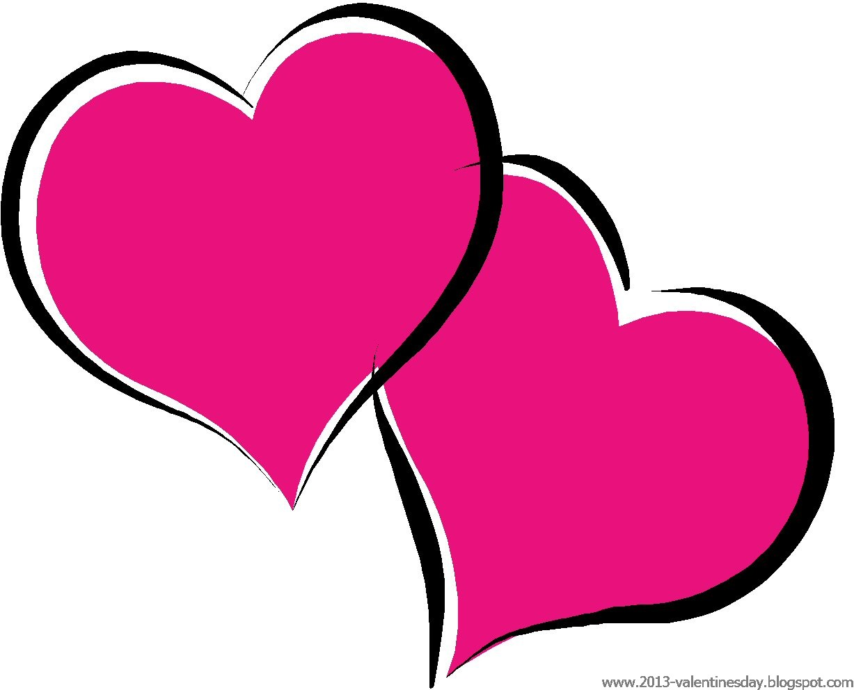 Love clipart free images 2