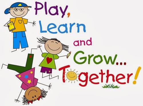 Preschool writing clipart clipartfest 2