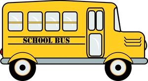 School bus clip art microsoft free clipart images 2