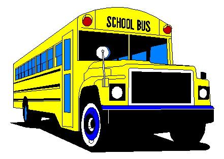 School bus clip art microsoft free clipart images 4