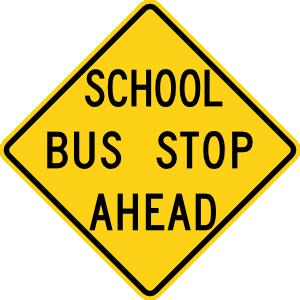 School bus clip art microsoft free clipart images