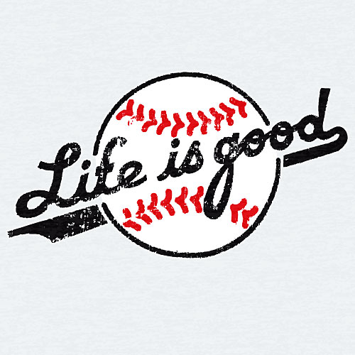 Softball clip art logo free clipart images 2