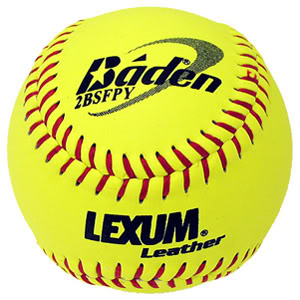 Softball clipart free images 2