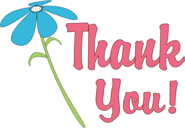 Thank you clip art free clipart images 10