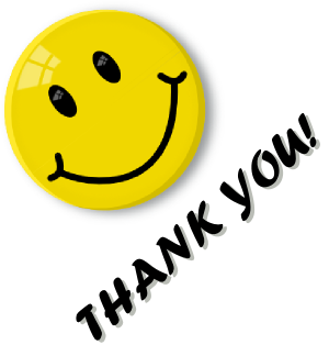 Thank you clip art free clipart images 12