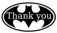 Thank you clip art microsoft free clipart images