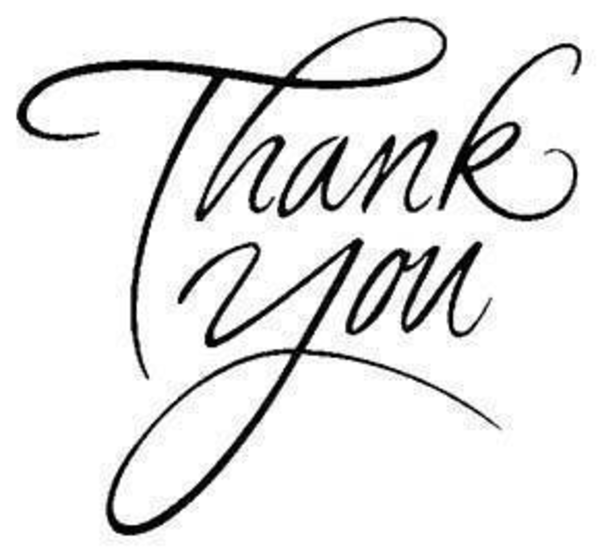 Thank you free funny thank images clipart clip art image