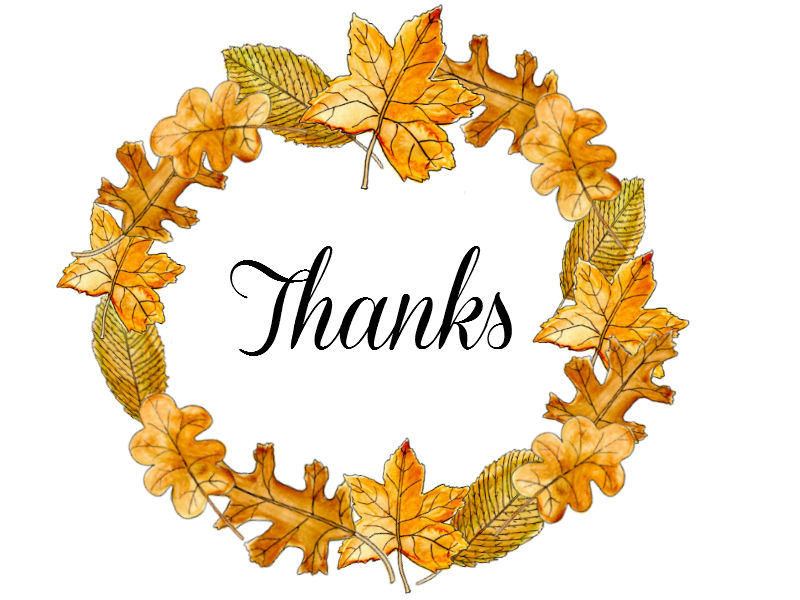 Thank you free thank clip art clipart images 6 wikiclipart 2
