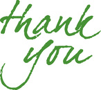 Thank you free thank volunteer clip art clipart images 3