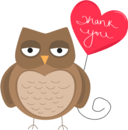 Thank you teacher clipart free images