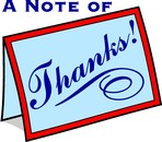 Thank you volunteer clip art free clipart images 2