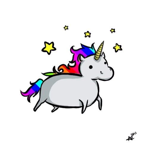 Unicorn clipart images clipartfest