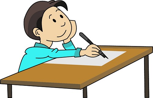 Writing clipart free download clip art on