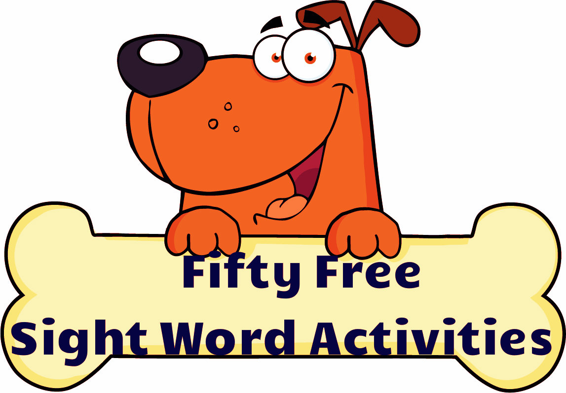 Writing clipart free images 8