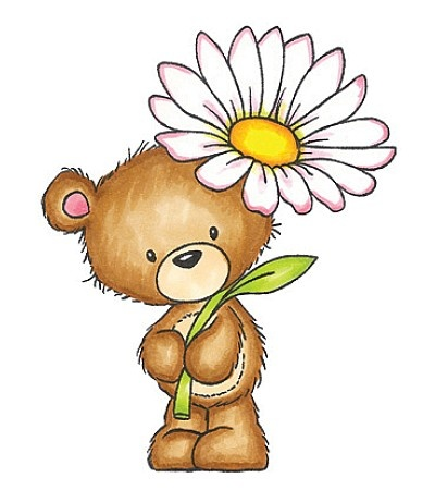 0 images about teddy bear tags and printables on clip art 2