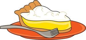 Clip Art Clipart Pie clipart pie gclipart com clipart