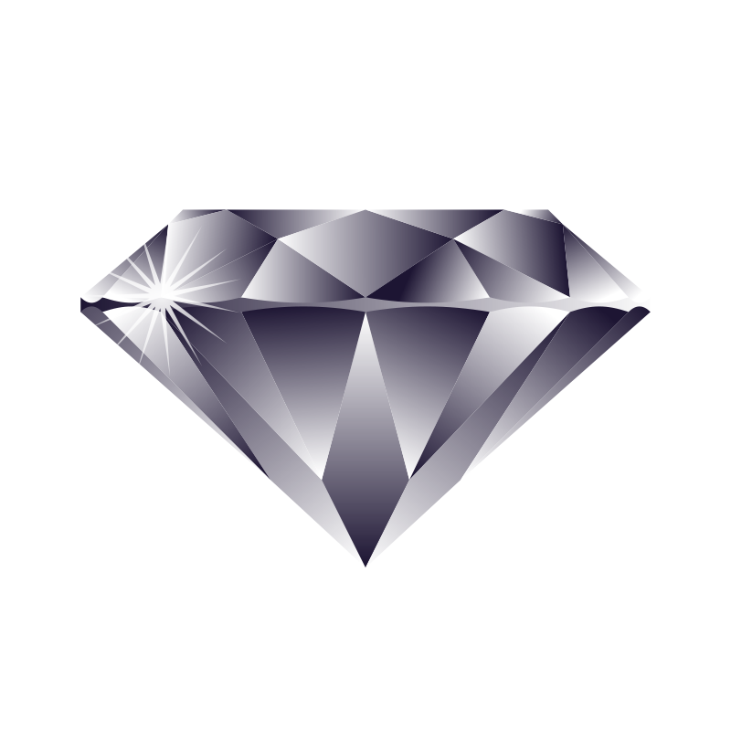 Diamond clip art download