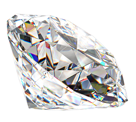 Diamond clip art free clipart images 10
