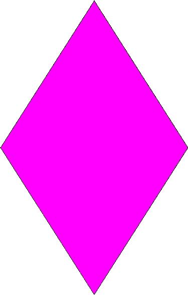 Diamond clip art free clipart images 2 4