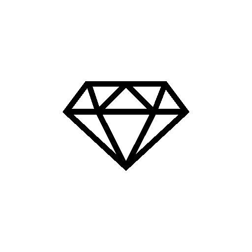 Diamond clip art free clipart images 2