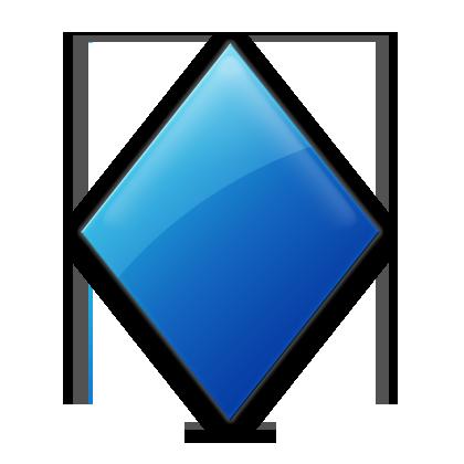 Diamond clip art free clipart images 3 2