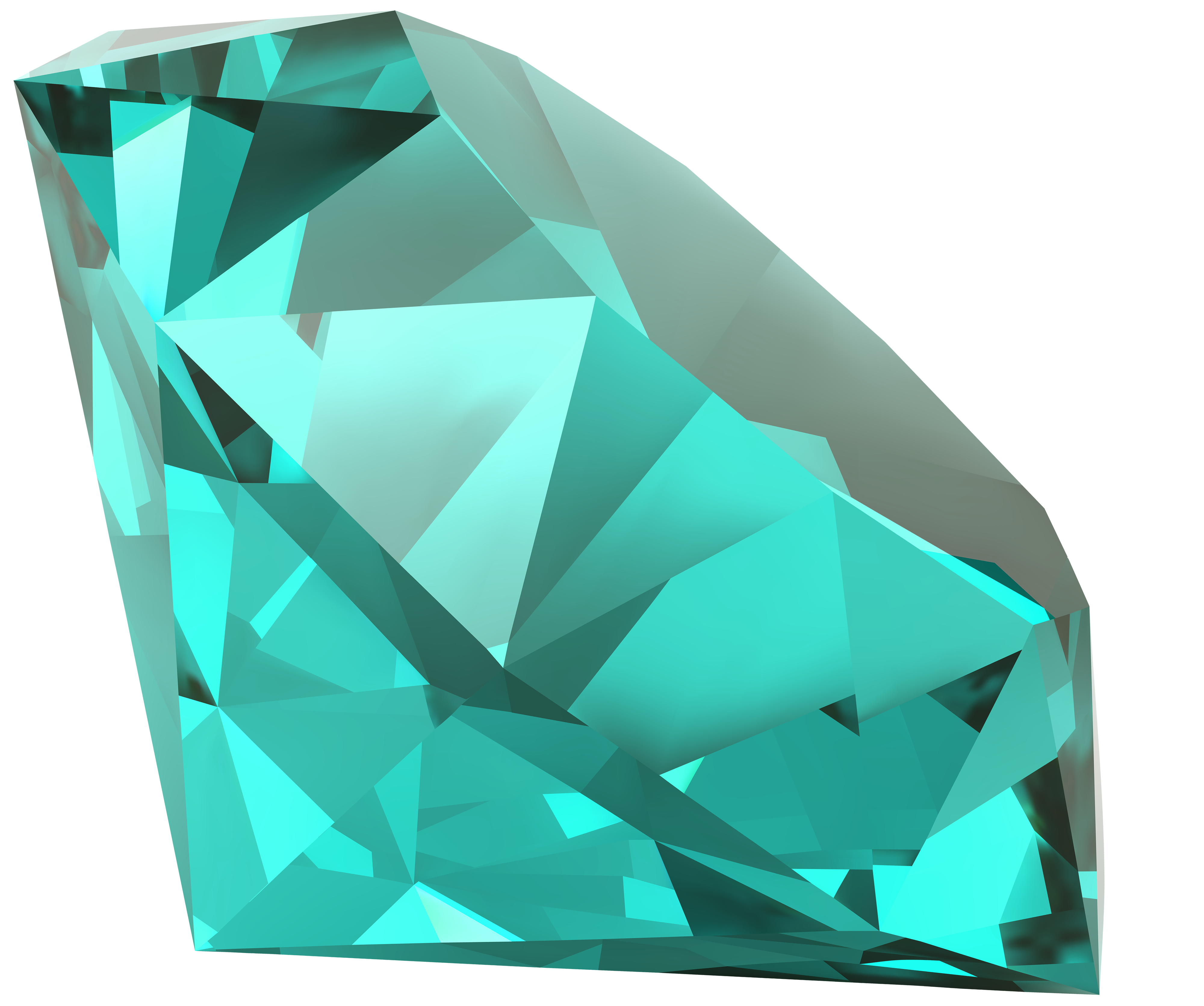 Diamond clip art free clipart images 4 2