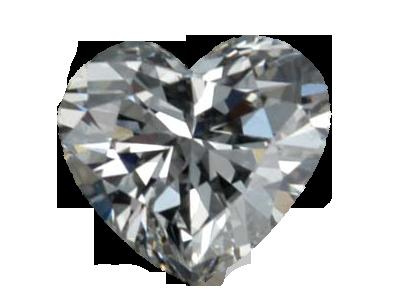 Diamond clip art free clipart images 5 3