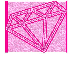 Diamond clip art free clipart images 8