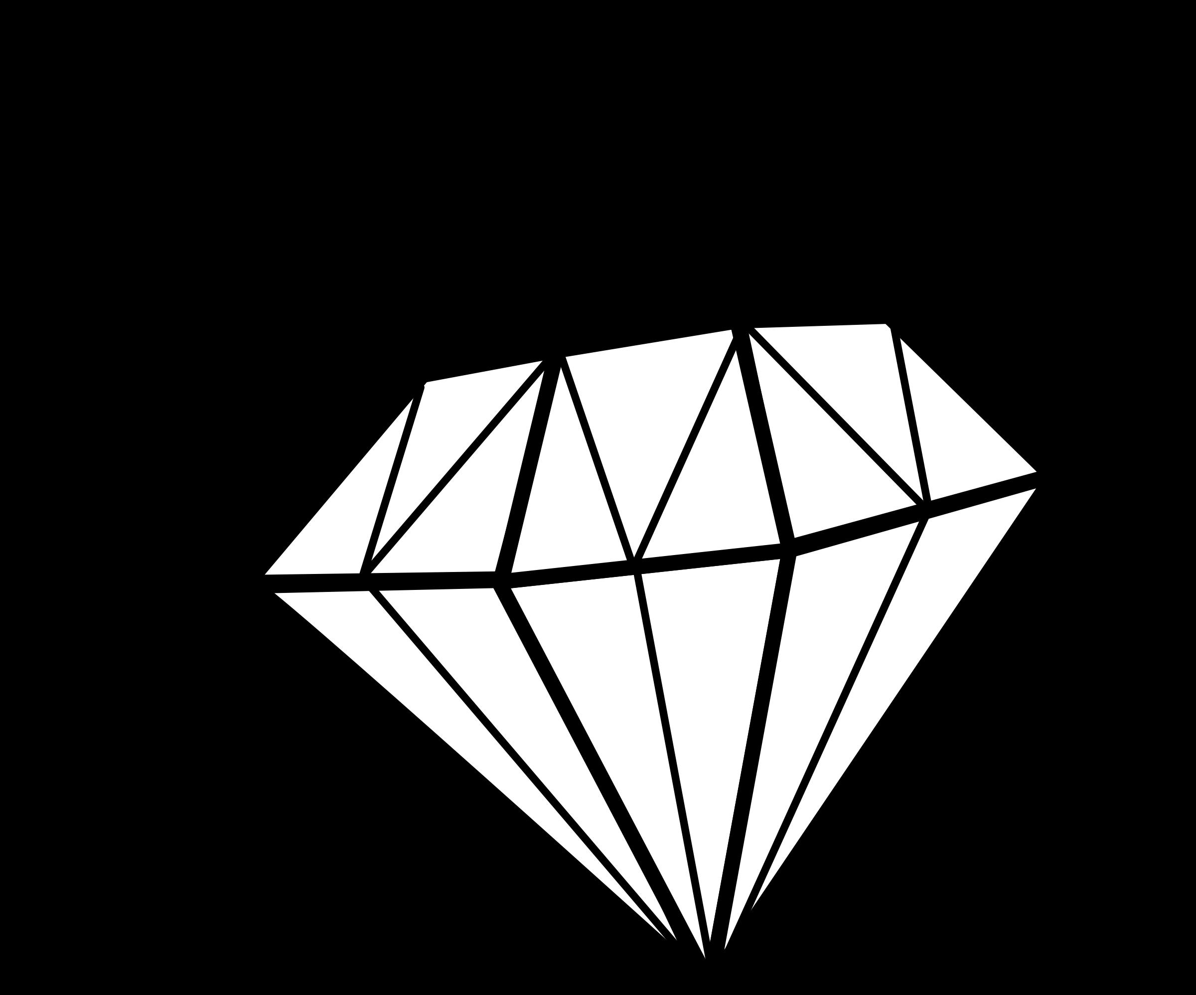 Diamond clip art free clipart images