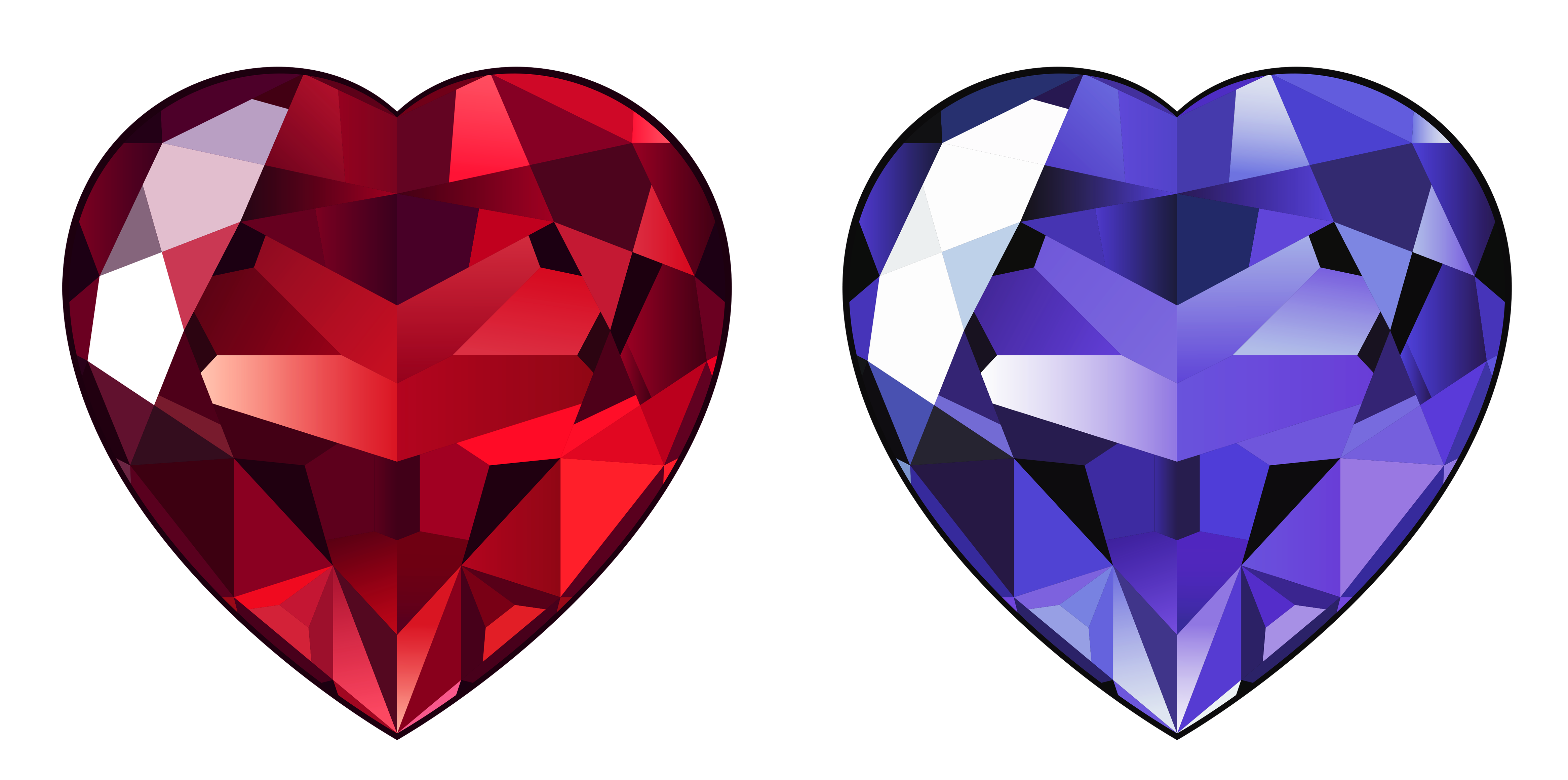 Diamond free vector download 609 Free vector for