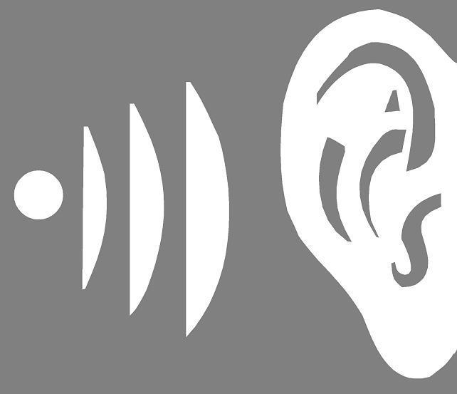 Ear clipart 12