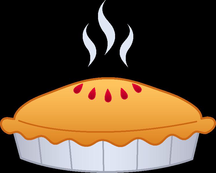 Free pie clip art pictures