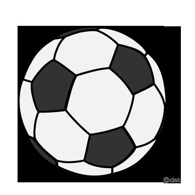 Free soccer ball clip art 3