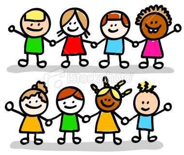 Friends cartoon free download clip art on